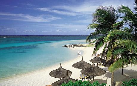 Najbolja mjesta za upoznavanje mauritius